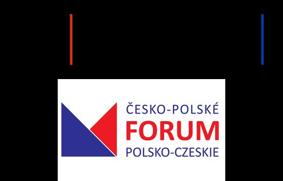 Ministerstvo zahraničních věcí ČR - Česko-polské fórum