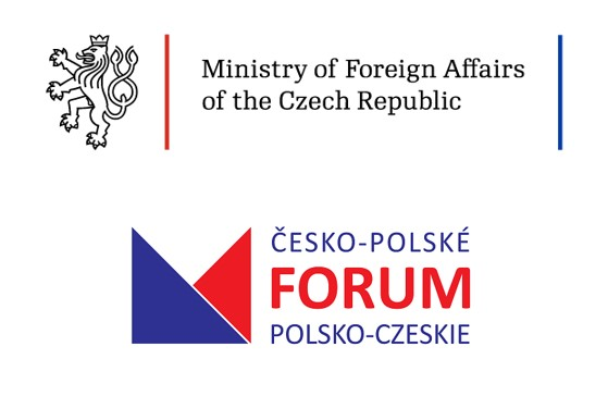 Ministry of Foreign Affairs of the Czech Republic - Czech-Polish Forum