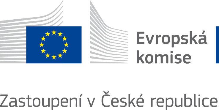 Zastoupení Evropské komise v ČR